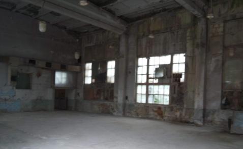 Аренда склада, Севастополь, Токарева Улица - Фото 2