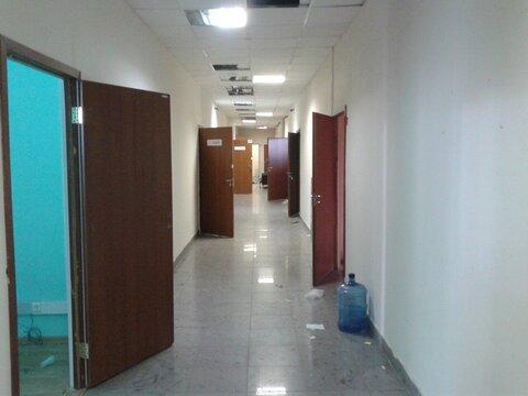 """В ТЦ """"Навигатор"""" левое крыло , офисные помещения - Фото 4"""
