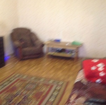 Продажа 2-комнатной квартиры, улица Белоглинская 158/164 - Фото 2