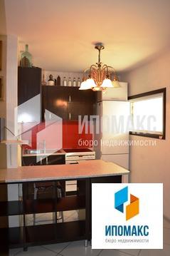 Продается просторная 1-ая квартира в г.Апрелевка - Фото 1