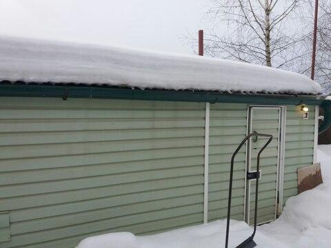 Сдается двухэтажный дом с гаражом и всеми удобствами - Фото 3