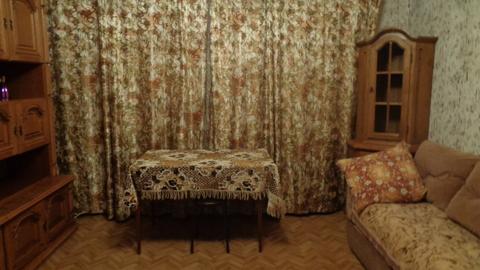 Сдается 3-я квартира в Королеве на ул.пр.Космонавтов д.28 - Фото 5
