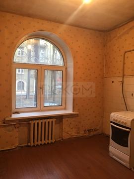 Продаётся 1-к квартира - Фото 5