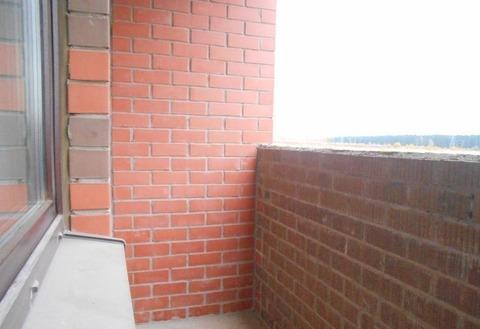 1ая квартира студия в новом доме с ремонтом. - Фото 4