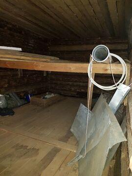 Продается дом в Подзавалье - Фото 4