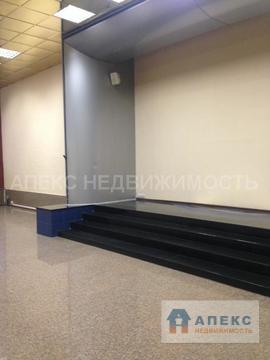 Аренда офиса пл. 105 м2 м. Тимирязевская в бизнес-центре класса В в . - Фото 2