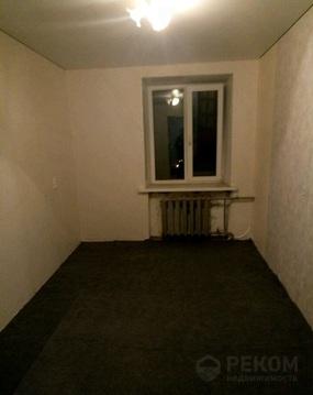 3 комнатная квартира, ул. Республики, д. 196 - Фото 4