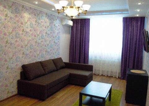 Объявление №43294625: Сдаю комнату в 2 комнатной квартире. Петрозаводск, ул. Пограничная, 7,