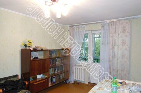 Продается 3-к Квартира ул. Сумская