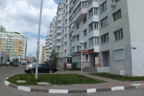 Хорошая квартира в прекрасном районе - Фото 1