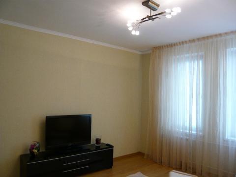 Апартаменты в Красногорске - Фото 2