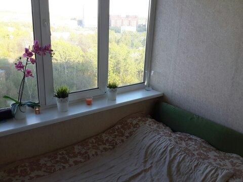 Московский проспект д 44. 1-комнатная квартира. - Фото 4