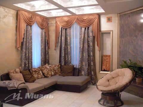 Продажа дома, Московский, Московский г. п. - Фото 5