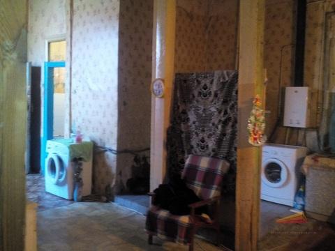 Комната 18кв.м, Центр, Тургеневская, 700тр - Фото 5