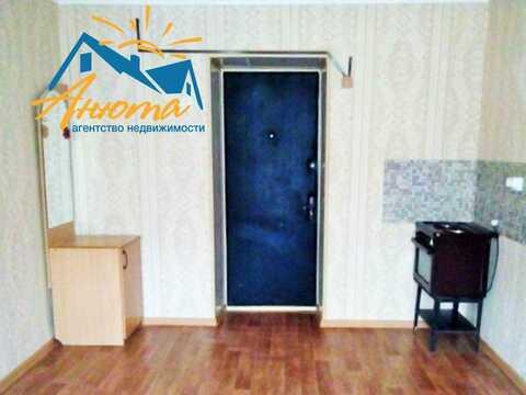 Комната в семейном общежитии в Обнинске Мира 15 - Фото 2