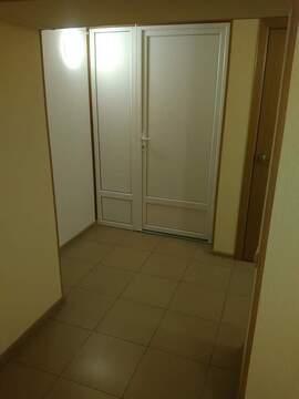 Продается офис 176.4 кв. м, Шахты - Фото 2