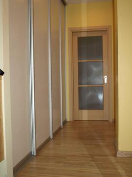 9 003 906 руб., Продажа квартиры, Купить квартиру Рига, Латвия по недорогой цене, ID объекта - 313137130 - Фото 1