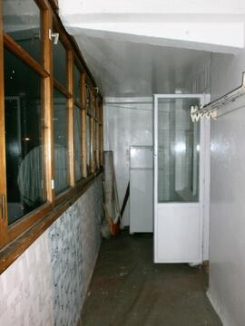 Продам 2-х ком квартиру пр-т Калинина 19 - Фото 4