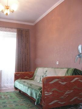 Сдам 1 комнатную квартиру посуточно Днепр Красный Камень - Фото 2