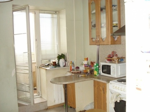 Продаю квартиру в санкт-петербурге вторичное жилье приморский район - Фото 5