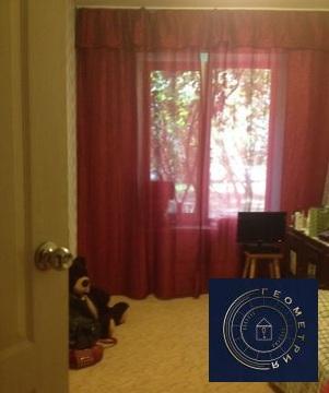 3 к.квартира Юрловский проезд 25 (ном. объекта: 12005) - Фото 2