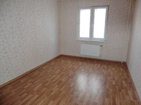 Мытищи 3-х комнатная продажа - Фото 5