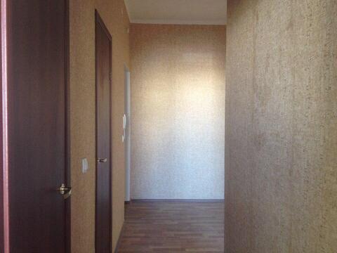 Продается 3-комнатная квартира на 2-м этаже в 3-этажном монолитном нов - Фото 5