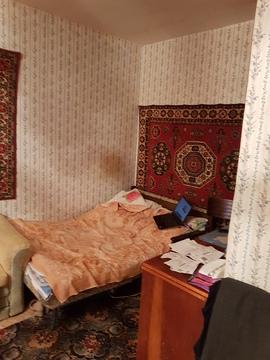 Продам 1-ю квартиру г.Москва м.Улица Горчакова - Фото 5