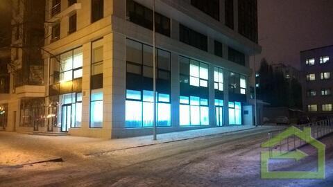 Офис в новом здании возле Гор. Администрации - Фото 1