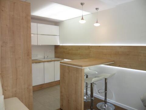 Сдается 2 комнатная квартира Пензенская/Урицкого - Фото 2