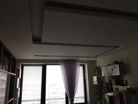 Продам 3-к квартиру, Москва г, улица Академика Королева 10 - Фото 3