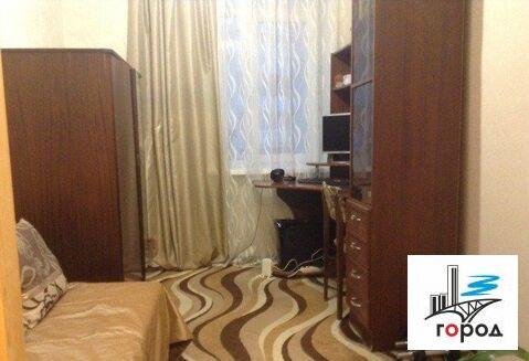 Продажа квартиры, Саратов, Ул. Мира - Фото 3
