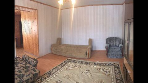 Сдается дом в Наро-Фоминске 20000 рублей - Фото 3