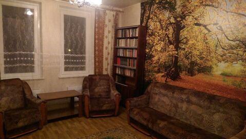 1-комн. квартира, г. Красногоск, ул. Вилора Трифонова, д.7 - Фото 5