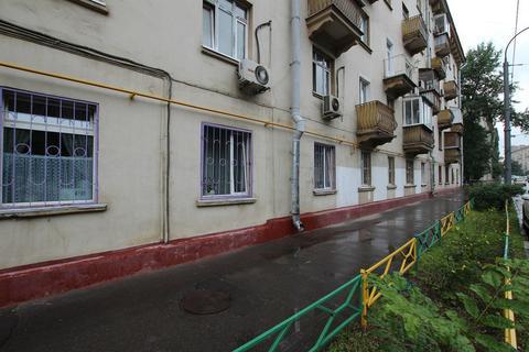 Продам 2-комнатную ул. Вавилова, 49, корп.1 - Фото 3