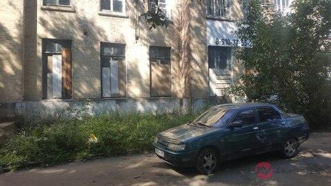 Г. Кольчугино, ул. 5 линия денинского поселка д.1 - Фото 2