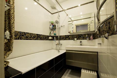 Продам 2-х комнатную квартиру Чехов, Чехова 79к2 - Фото 3