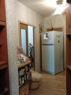 Сдам 3-х ком. квартиру ул.Дубнинская д. 39 - Фото 2