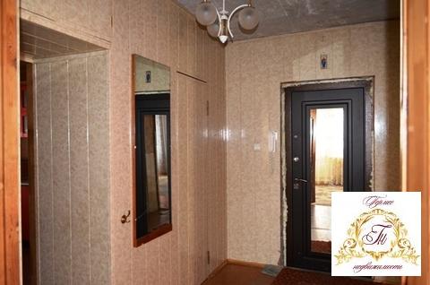 Продается четырехкомнатная квартира по ул.Липовая 3 - Фото 4