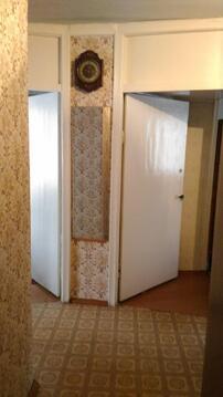 3-комнатная квартира, г. Коломна, ул. Заставная - Фото 3