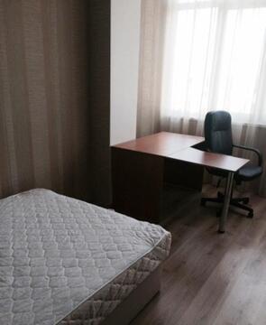 Сдается 3х комнатная квартира ул Ростовская - Фото 1