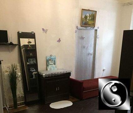 Сдается комната, Зубовский бульвар - Фото 2