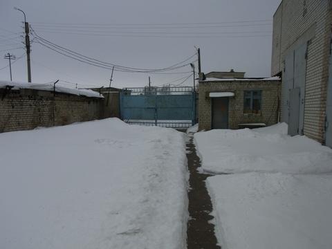 Продам коммерческую недвижимость в Железнодорожном р-не - Фото 2