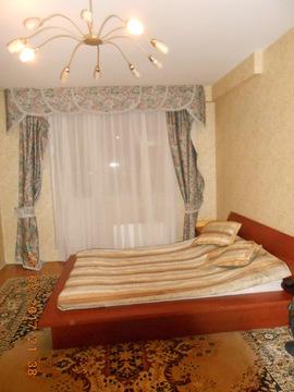 Однушку в Некрасовке на 1-ой Вольской ул. в 17-ти этажном доме - Фото 2