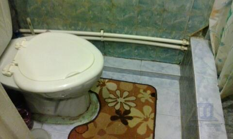1 комнатная квартира Центр, Нансена, Турмалиновская - Фото 4
