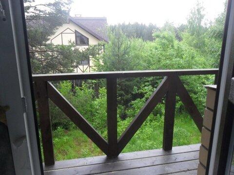 Продажа дома, 150 м2, Калининская - Фото 3
