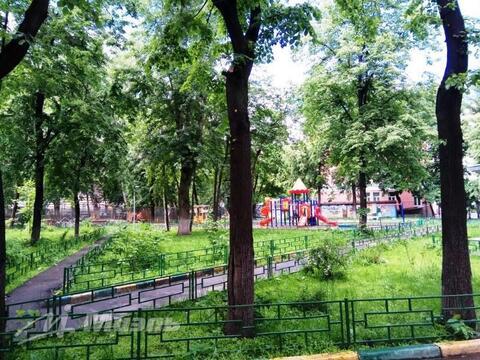 Продажа квартиры, м. Электрозаводская, Семеновская наб. - Фото 3