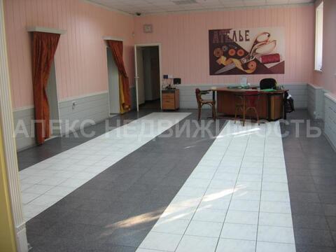 Аренда помещения свободного назначения (псн) пл. 35 м2 под магазин, . - Фото 2