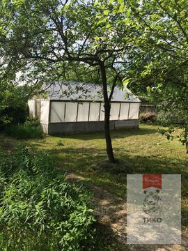 Срочно дом в деревне ястребки - Фото 5
