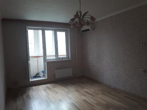 Продажа 1ком. квартиры, м. Братиславская 3мин - Фото 2